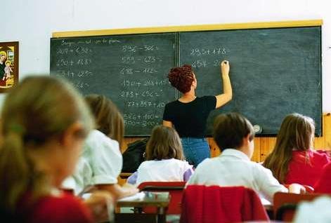 bonus scuola studenti fuori sede