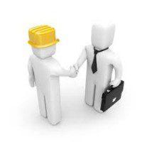 Rinegoziare il mutuo con la banca