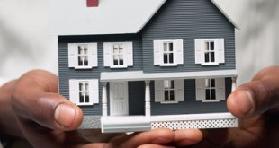 Iva 4% 10% 22% nel settore immobiliare