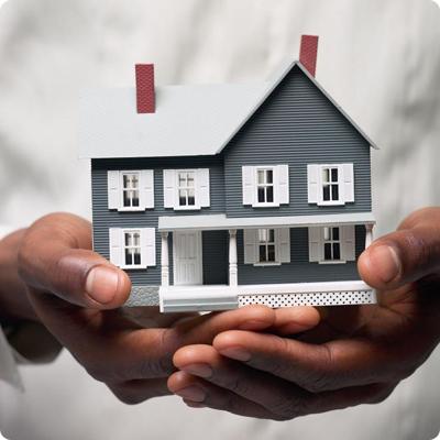 Vendita immobile, casa, appartamento, villa, locale commerciale