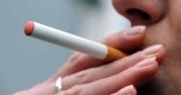 sigaretta elettronica... alcune somigliano a quelle vere!