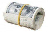 fidejussione bancaria per assicurare i pagamenti