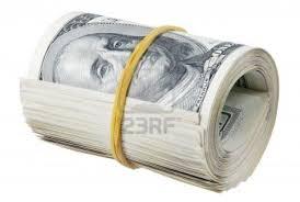 soldi - pagamento - scontrino
