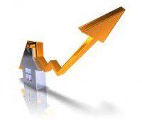 Rinegoziare il mutuo e il suo tasso di interesse