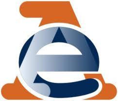 agenzia logo