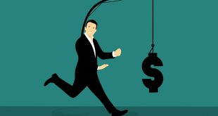 Stipendio lavoratore dipendente