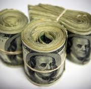 stop ai prelievi in banca - chiudere un conto corrente