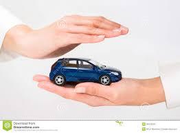 ammortamento auto