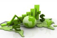 sviluppo sostenibile? Parliamo di green economy!
