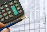 tabella millesimale: come variare i millesimi delle tabelle millesimali