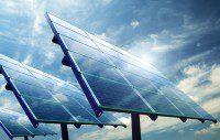 tariffa incentivante: guida fiscale per gli impianti fotovoltaici