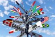 tassazione affitto casa estero