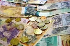 tassa di concessione amministrativa... da pagare