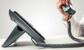 telefono aziendale