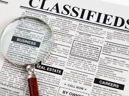 scrivere articoli per siti web e tasse da dichiarare