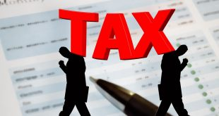 Cosa scaricare dalle tasse? Guida per Commercianti