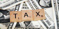 tobin tax: imposta transazioni finanziarie