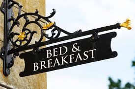 Trattamento fiscale affittacamere e bed breakfast p - Licenza affittacamere ...