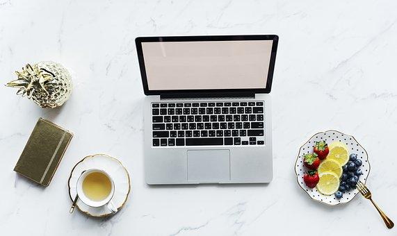 trattamento fiscale blog7 1 - Smart Working: pause, orario, disconnessione, Diritti, Doveri, e leggi di riferimento