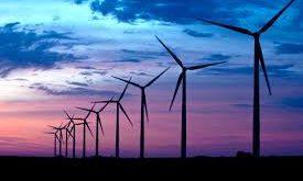 trattamento fiscale energia eolica attività agricola reddito imponibile Irpef