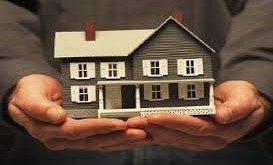 Calcolo valore della nuda propriet tabella convenienza e chiarimenti per l 39 acquisto - Tasse sull acquisto della prima casa ...