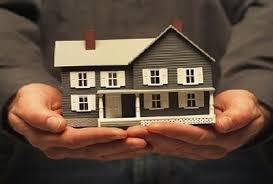 Vendita prima casa con nuda propriet con usufrutto - Tasse compravendita prima casa ...