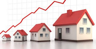 valore catastale casa immobile
