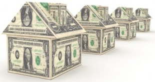casa di soldi