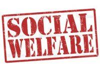 welfare-aziendale-agevolazioni-incentivi-benefit